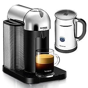 Cafeti re saeco ri9752 01 machine espresso odea or saeco ri9752 01 machin - Cafetiere a grain saeco ...