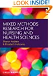 Mixed Methods Research for Nursing an...