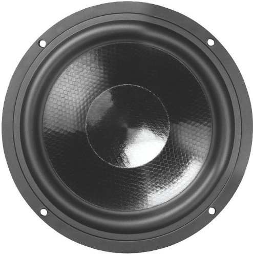 Polk Audio AA6514-A MM6501 6.5-Inch System Speaker System