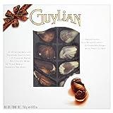 Guylian Belgian Chocolate Sea Shells 250g