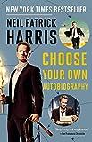 Neil Patrick Harris: Choose Your Own