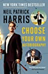 Neil Patrick Harris: Choose Your Own...