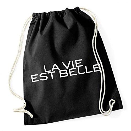 la-vie-est-belle-bolsa-de-gym-negro-certified-freak