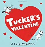 img - for Tucker's Valentine book / textbook / text book