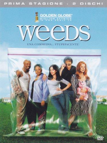 weeds-stagione-01-episodi-01-10