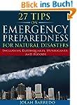 27 Tips on Emergency Preparedness for...