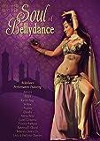 Soul of Bellydance [DVD] [Import]
