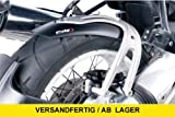 Rear mudguard Puig BMW R 1100 GS/ R 1150/ GS/ Adventure 94-05 black