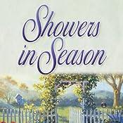 Showers in Season: Seasons Series, Book 2 | Beverly LaHaye, Terri Blackstock