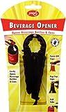 Beverage Grip Opener by Jokari