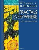 Fractals Everywhere