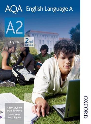 aqa english a2 coursework A2 english coursework help a2 english coursework help master of thesis aqa english language a2 coursework help doctoral thesis on james joyce i.
