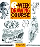 img - for 6-Week Drawing Course book / textbook / text book