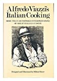img - for ALF.VIAZZI'S ITAL COOKNG by Alfredo Viazzi (1979-03-12) book / textbook / text book