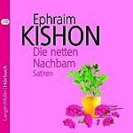 Die netten Nachbarn | Ephraim Kishon