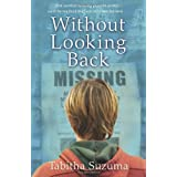 Without Looking Backby Tabitha Suzuma
