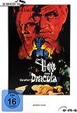Die Hexe des Grafen Dracula (Der phantastische Film Vol. 1) title=