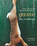 Game: A Cookery Book
