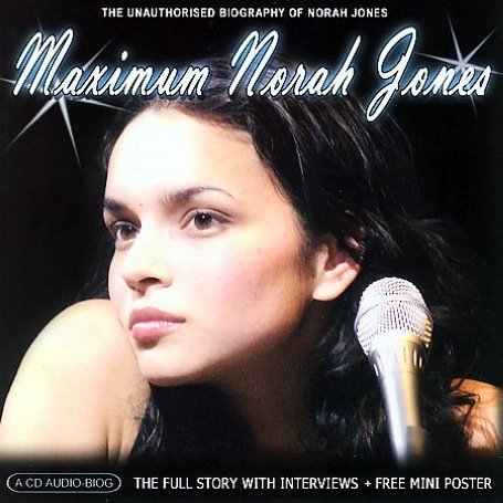 Norah Jones - Maximum Norah Jones - Zortam Music