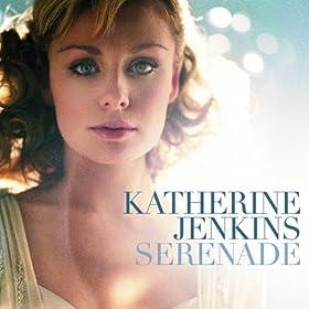 Serenade (EU Version)