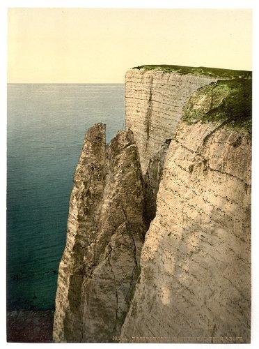vittoriano-vista-di-beachy-head-da-sopra-aegon-east-sussex-inghilterra-large-a3-misura-41-by-28-cm-t