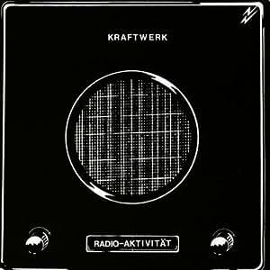Radio-Aktivität (de)