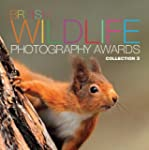 British Wildlife Photography Awards:...