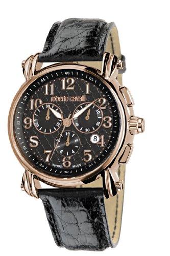 roberto-cavalli-anniversary-gent-r7271672025-reloj-de-caballero-de-cuarzo-correa-de-piel-color-negro