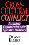 Cross - Cultural Conflict: Building R...