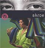 echange, troc Akroe - Akroe