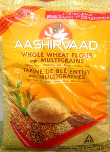 itc-aashirvaad-whole-wheat-flour-with-multigrains-10lb-454kg-export-pack