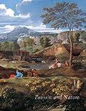 Poussin and Nature: Arcadian Visions (Metropolitan Museum of Art)