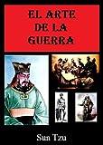 El Arte De La Guerra - Sun Tzu (Con Enlaces Directos A Los Cap�tulos) (Spanish Edition)