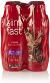 SlimFast Ready To Drink Shakes, Cream…