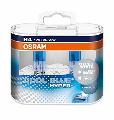Osram-62193CBH-HCB-Cool-Blue-Hyper-H4-Duo-Box