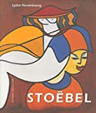 echange, troc Lydia Harambourg - Edgar Stoëbel