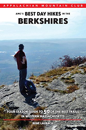 amcs-best-day-hikes-in-the-berkshires-four-season-guide-to-50-of-the-best-trails-in-western-massachu