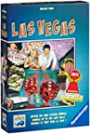 Alea (Ravensburger) 269389 - Las Vegas