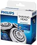 Philips RQ12/60 Replacement Shaving H...