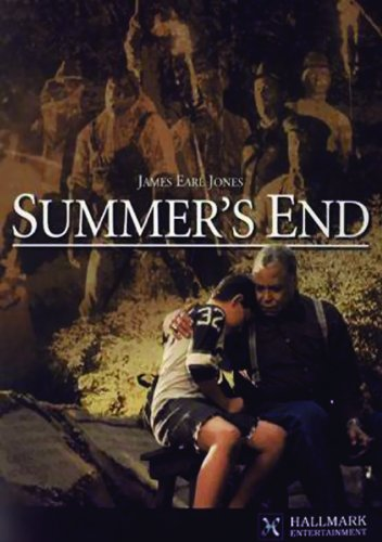 summers-end-import-anglais