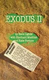 img - for Exodus II book / textbook / text book
