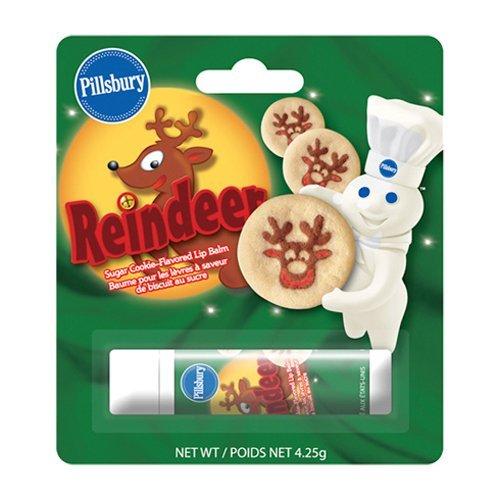 pillsbury-christmas-reindeer-sugar-cookie-flavored-lip-balm-by-boston-america-by-boston-america