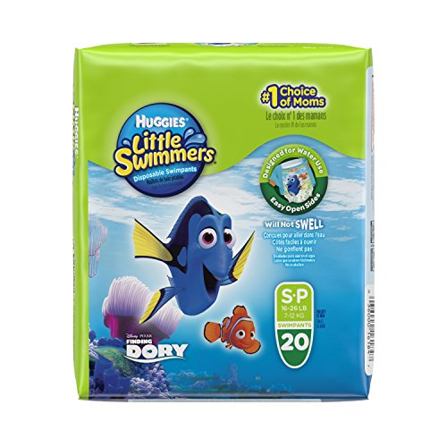 Huggies-Little-Swimmers-Disposable-Swimpants-Small
