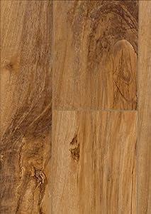 Bruce Park Avenue Exotic Walnut Laminate Flooring L3020
