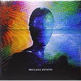Welcome Oblivion [Vinilo]