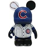 Vinylmation MLB Series Chicago Cubs - 3''