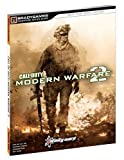 Call of Duty: Modern Warfare 2 Signature Series Strategy Guide
