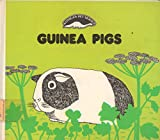 img - for Guinea Pigs (Althea's pet series) book / textbook / text book