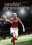 Under Pressure (Counterattack)