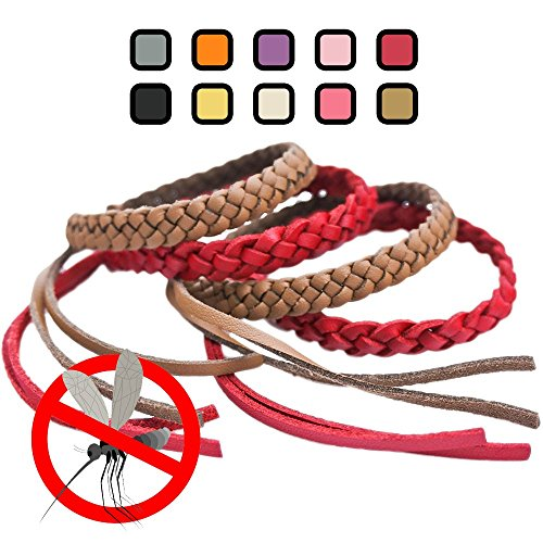 original-kinven-mosquito-repellent-bracelet-natural-deet-free-insect-repellent-bands-mosquito-killer